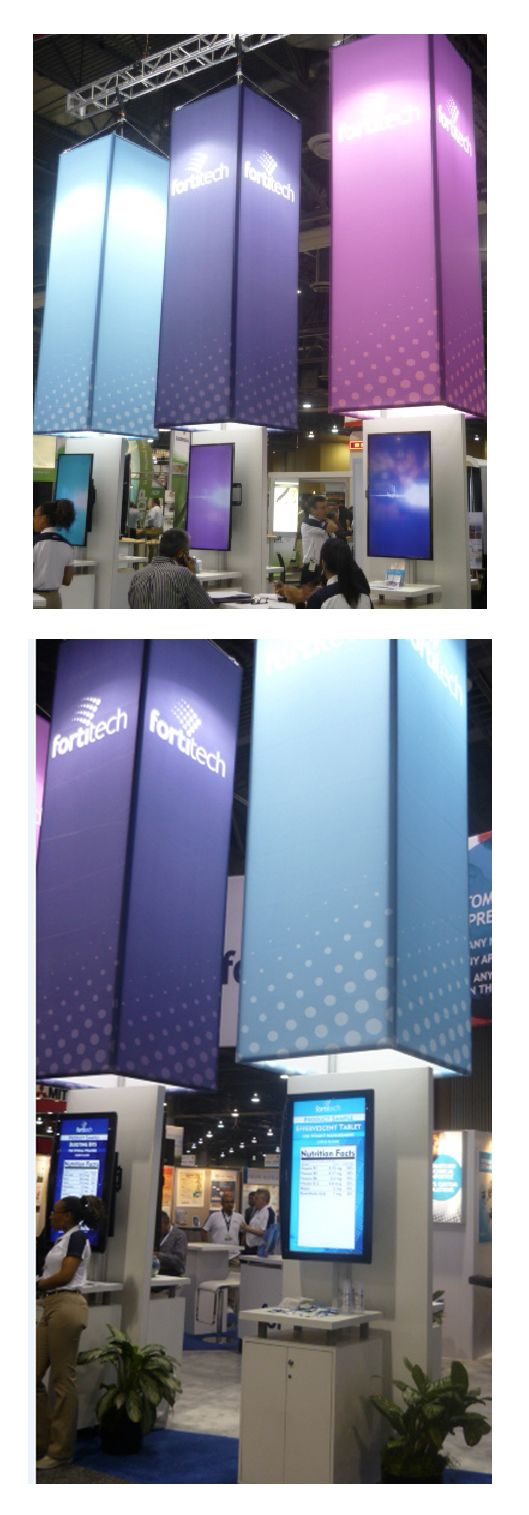 189 Best Images About Trade Show Design On Pinterest Trade Show Banners Exhibition Stand