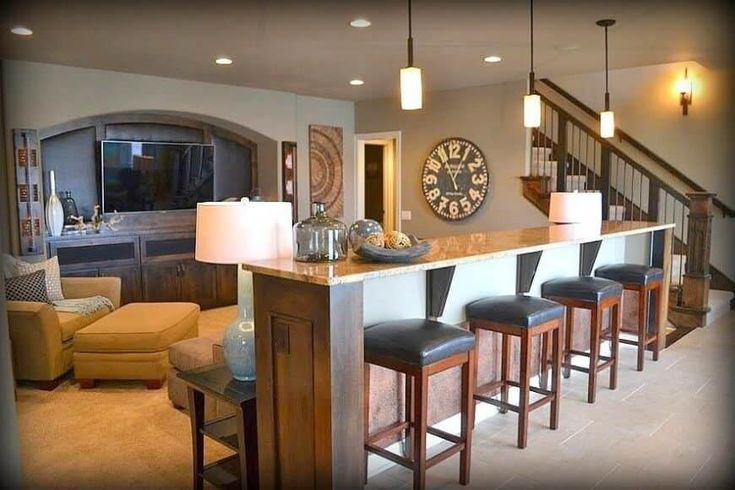 80 Man Cave Ideas that Will Blow Your Mind (Photos) #mancavegarage 80 Man Cave I… 80 Man Cave Ideas that Will Blow Your Mind (Photos) <a class=