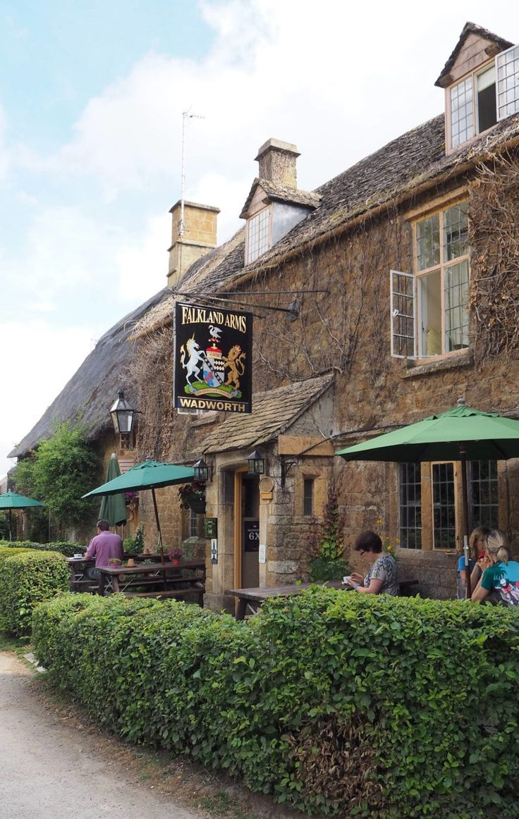46 best oxford restaurants images on pinterest | oxfords, oxford