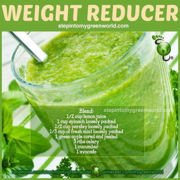 A power packed smoothie to aid you with weight loss. Try to make this 2 to 4 times a week for breakfast or lunch. Combine with a plant derived diet and exercise. It is also a body healer: ✒ The greens are power-packed with Antioxidants that help heal your body. ✒ Weight loss aid: You will feel full fast ✒ Aids against constipation as it is high in fiber content ✒ Relieves flatulence and bloating ✒ Help flush fat