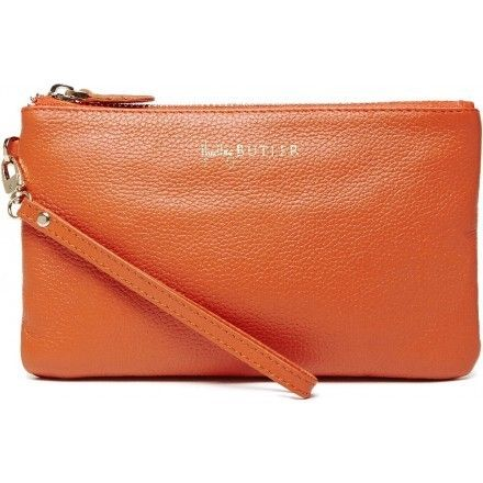Handbag Butler- Mighty Purse - White Apple Gifts