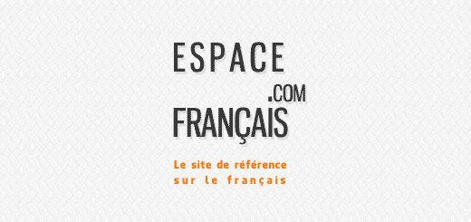 Des cours, des ressources en français et en littéature