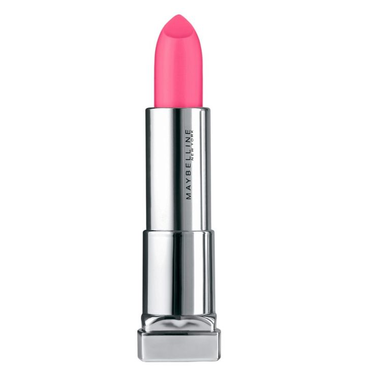 Maybelline Color Sensational Pink Alert - Nykaa