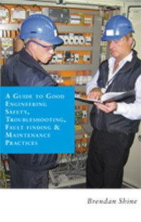 This book was created to assist those who have to deal with intermittent engineering faults and have the time to write down all the possible...