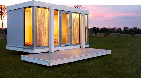 kids playhouse | Children playhouses| modern playhouse | luxury playhouses | outdoor playhouse | SmartPlayHouse.com
