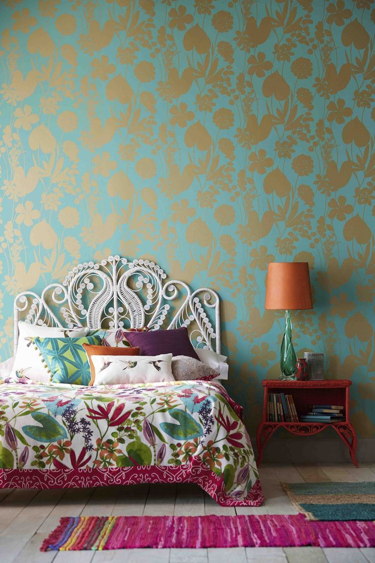 best 25+ bright wallpaper ideas on pinterest | palm wallpaper