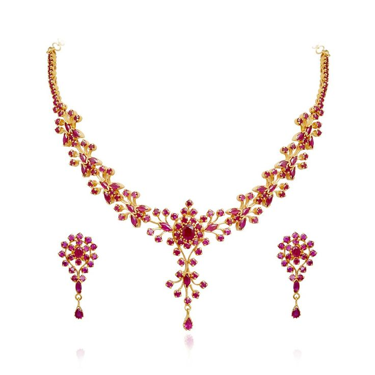 15 best Necklace images on Pinterest