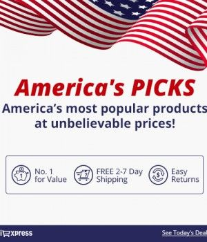Wholesale USA Super Store Millions Of Products For The USA