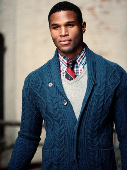 Best 25  Blue cardigan mens ideas on Pinterest | The whiskey bar ...
