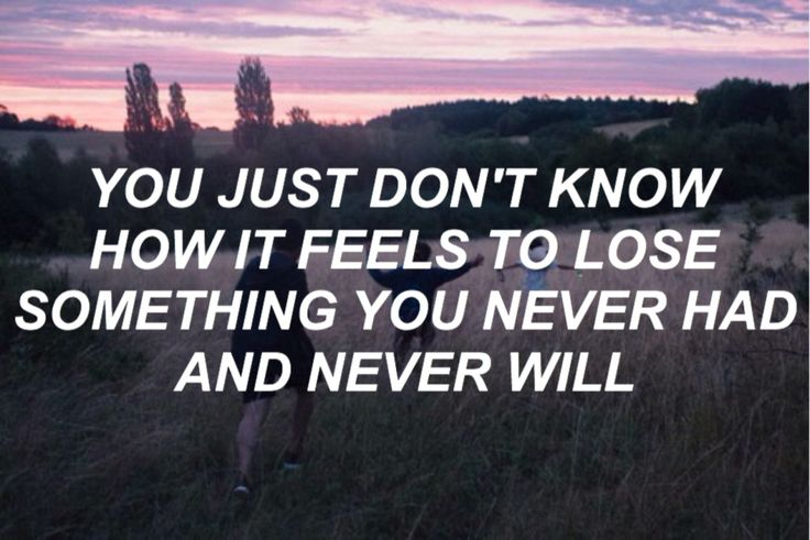 pacifier // catfish and the bottlemen