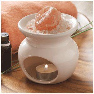 Himalayan salt therapy   http://himalayansaltlamp.org/himalayan-pink-salt-benefits/