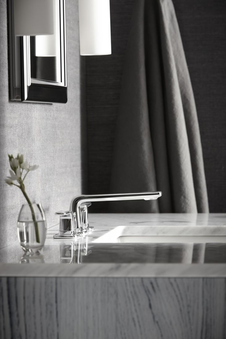 24 best PER SE | BY KALLISTA images on Pinterest | Bathroom ...