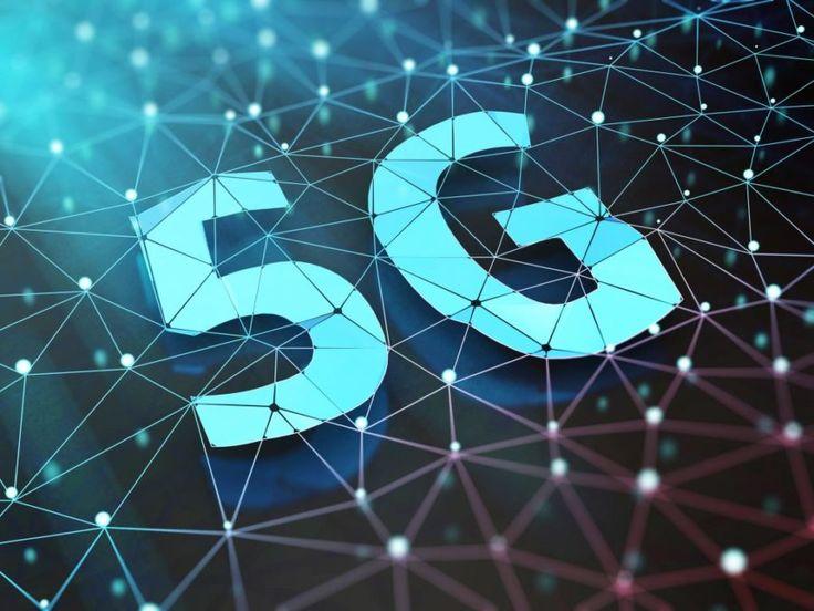Las empresas compiten por traer el 5G a la industria pero, ¿cómo usaremos esta conexión? Orange y Telefónica exploran las posibilidades del 5G llevándolo a la Realidad Virtual, apoyándose ambas operadoras en la tecnología de Huawei.   Uno de los principales protagonistas este año en elMobile Wo...