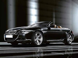 A Bmw Convertible My Ride Pinterest Bmw Convertible