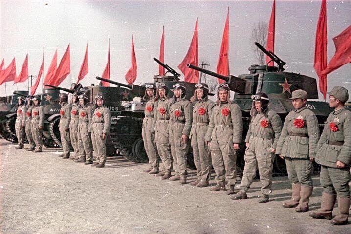 Pla 1949