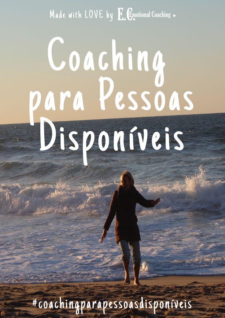 #coachoingparapessoasdisponíveis #ebookfree in http://www.emotionalcoaching.pt/?page_id=231