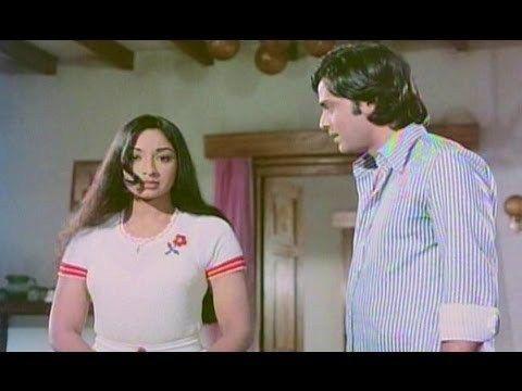 Julie full movie hindi movie 1975 / Kore wa zombie season 2