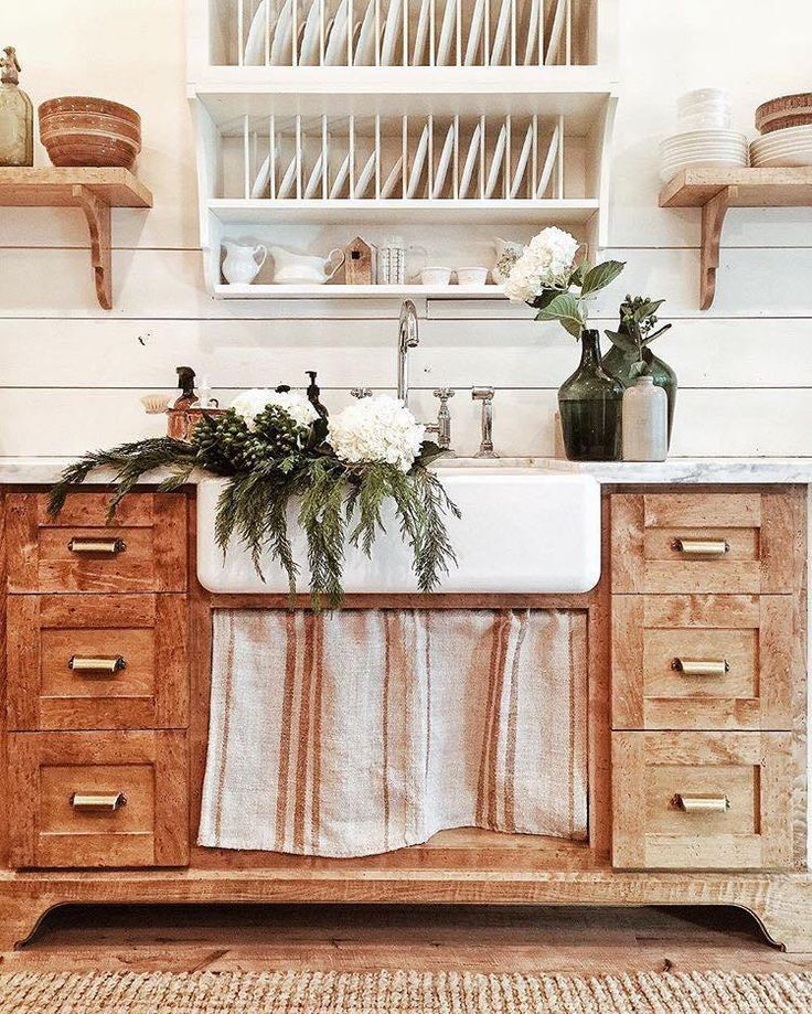 10 Steps To The Perfect Rustic Kitchen: Best 25+ Italian Country Decor Ideas On Pinterest