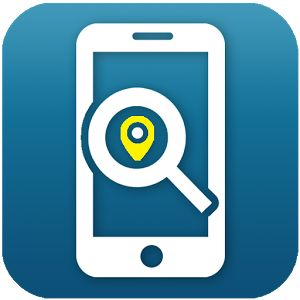 Cell Phone Lookup Reverse 1.0