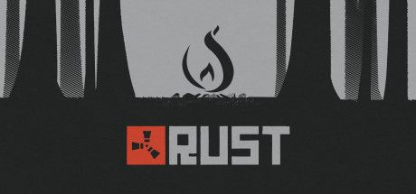 Hello , today we give you a free activation , Rust Key Generator . This cd key you get from us is unique and once it is activated it can not be refused