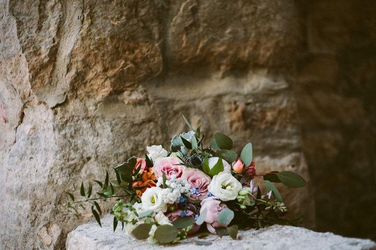 Agnes' Arrangements Photography: Camryn Elizabeth
