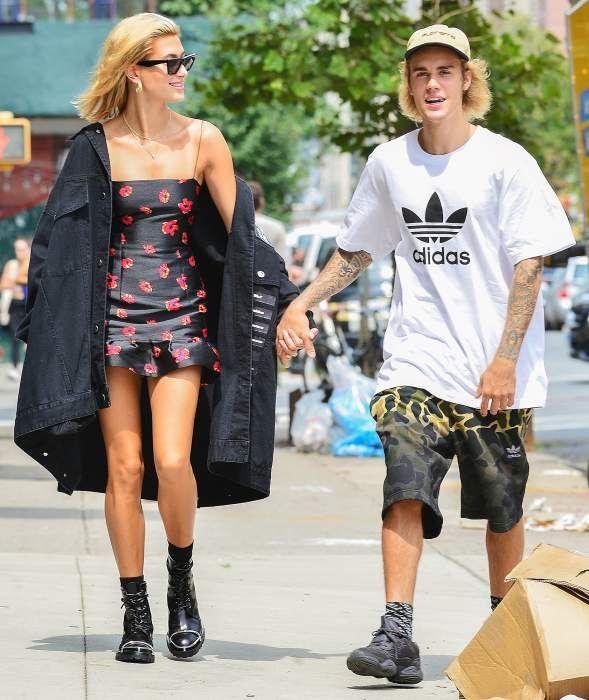Pin By Sheraz Dogar On Justin Bieber Net Worth Hailey Baldwin Justin Bieber Justin Bieber Pictures
