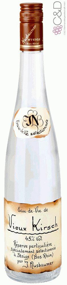 Folgen Sie diesem Link für mehr Details über den Wein: http://www.c-und-d.de/Obstbrand/Vieux-Kirsch-Distillerie-Nusbaumer-0700L_72676.html?utm_source=72676&utm_medium=Link&utm_campaign=Pinterest&actid=453&refid=43 | #wine #whitewine #wein #weisswein #obstbrand #spirituosen #72676