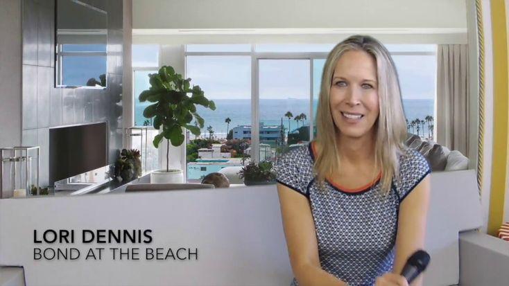 Lori Dennis: California's TOP Interior Designer  Lori Dennis  top interior design  california design  #loridennis #topinteriordesign #californiadesign  More@https://www.brabbu.com/en/inspiration-and-ideas/interior-design/lori-dennis-californias-interior-designer