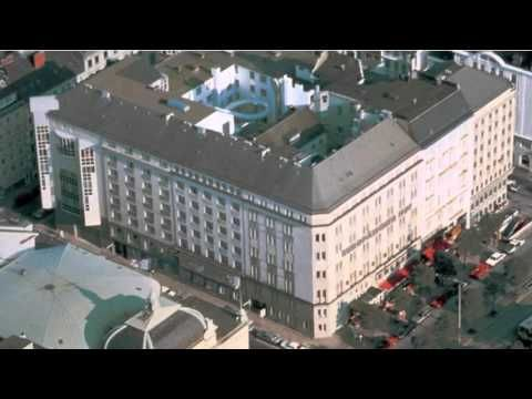 Pin by germanhotelstv on german hotel videos water - 4 star hotels in lisbon with swimming pool ...