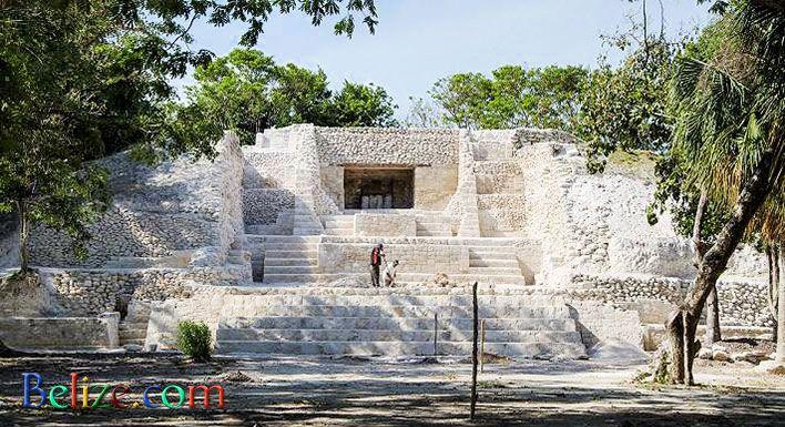 santa-rita-maya-site-corozal-town