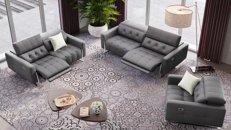 9 best 2 - Sitzer Sofas images on Pinterest