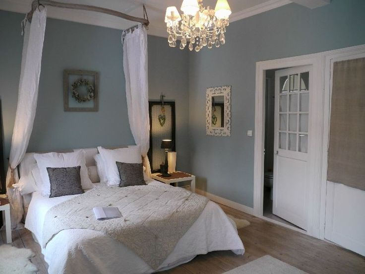 35 best maison d hotes images on Pinterest Bedrooms, Cottage and