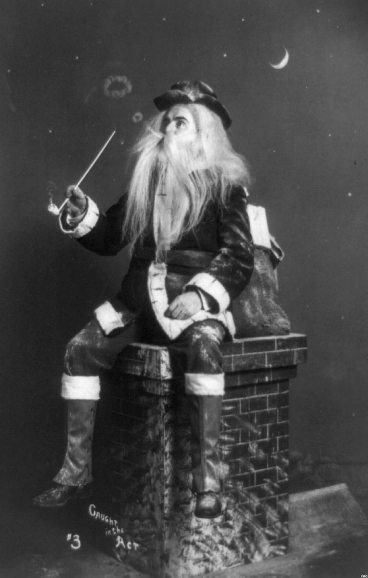 51 best A Vintage Christmas images on Pinterest   Vintage ...