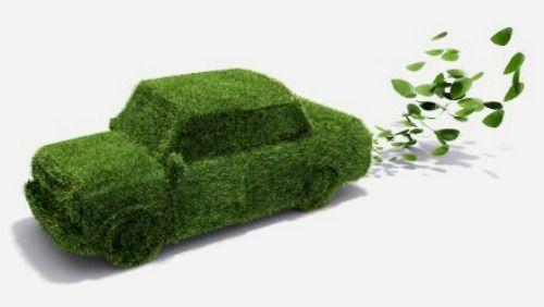 Auto ecologiche, ibride o elettriche, sono le sfide che tutte le case automobilistiche cercano di raggiungere. Mobilità ad inquinamento zero, io do il mio contributo utilizzando quotidianamente la bici, sia per lavoro che per piacere.