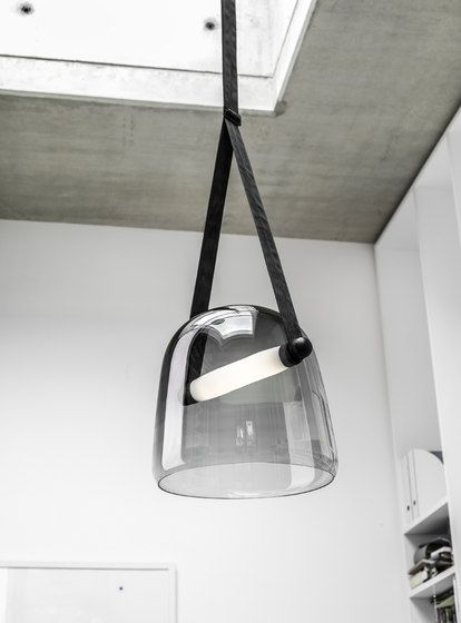 General lighting | Suspended lights | Mona | Brokis | Lucie. Check it out on Architonic
