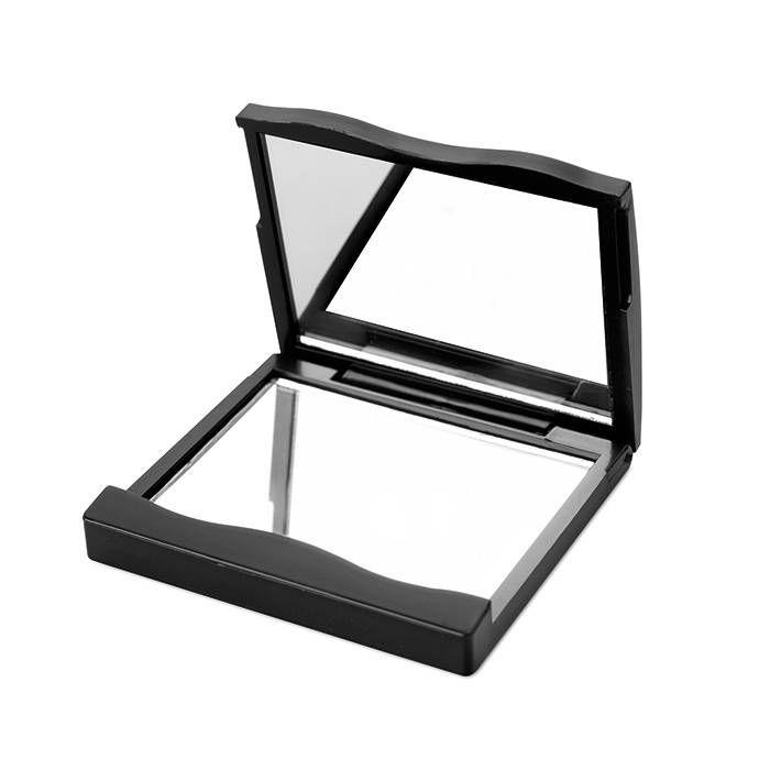 Zakspiegeltjes bedrukken - Makeup spiegel KC1035 - DéBlé Relatiegeschenken