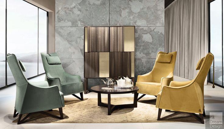 Origami in 2020 Furniture, Furniture
