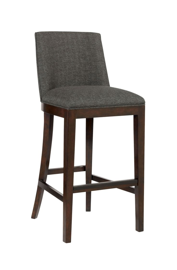 95 Best Images About Bar Stools Amp Counter Stools On