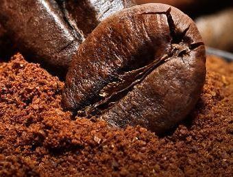 Мляно #Caffe #Mauro De #Luxe е много ароматен продукт със сладък шоколадов #вкус, в който кафето #Арабика е добре балансирано с високото качество на #Робуста и е с ниско съдържание на #кофеин. https://biomall.bg/caffe-mauro-de-luxe-mlqno-kafe-cena