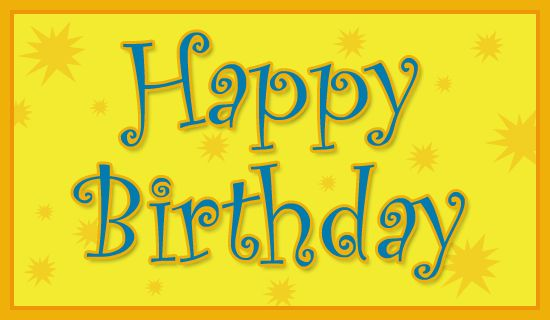 387 Best Images About Happy Birthday Quotes On Pinterest
