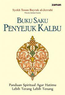 Buku Saku Penyejuk Kalbu