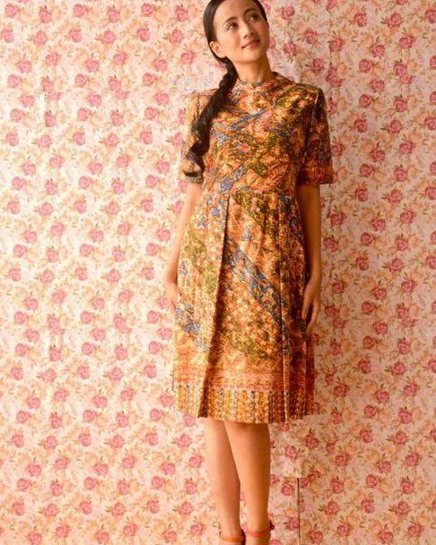 Dress-Batik-Tradisional-Modern.bmp (486×608)