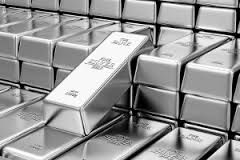 Mcx Plus provides free commodity tips and gold tips. we provides best quality crude tips and silver tips.we provides latest updated information about gold mcx,  mcx live price and mcx gold price. our other products like crude tips , free mcx tips ,gold tips and crude oil live helps our clients to earn 10k-70k daily.get daily  100 accurate commodity tips on your mobile via SMS.