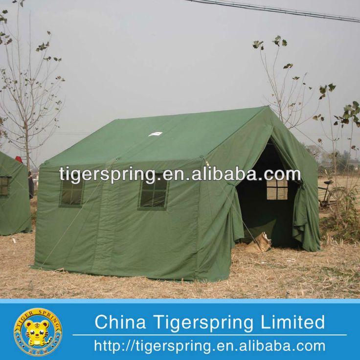 popular y barato excedentes del ejército tiendas de c&aña-Tiendas De C&aña-Identificación del & 14 best Carpa militar(military tent) images on Pinterest | Army ...