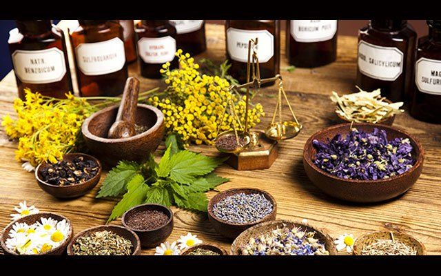 Die Naturheilkunde, also die eigentliche und einzig wahre, wirkliche Medizin, bietet eine fast unendliche Anzahl von wirksamen, ungefährlichen Mitteln und Methoden der Vorbeugung und Therapie bei K…