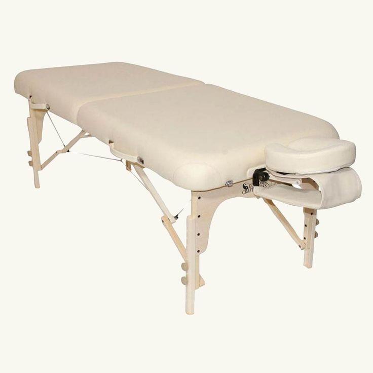 11 best images about custom craftworks massage tables and. Black Bedroom Furniture Sets. Home Design Ideas