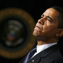 OBAMA KNEW ABOUT THE LIBYAN ATTACK WITHIN 90 MINUTES....and HE WENT TO BED!!!!!!!!!!!!!!!!!!!!!!!!!!!   click to read