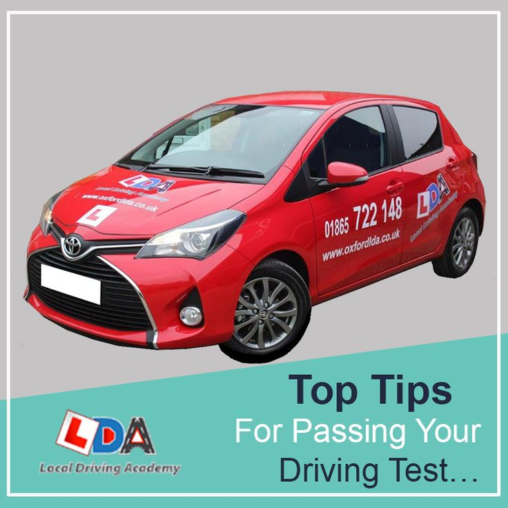It can be tricky to find a driving school in Oxford that provides high quality driving lessons at affordable rates when you have so many companies to consider. Follow these 7 expert hints and tips that will make it much easier for you: https://goo.gl/W6j01H   #Affordable #AutomaticDrivingLessons #DrivinginOxford #DrivingLicense #DrivingSchool #LDA #Lessons #Course #PracticalTest #Oxford #UK #Roads #Tips #DrivingApp #Changes #DrivingTestRoute #Manoeuvres #School