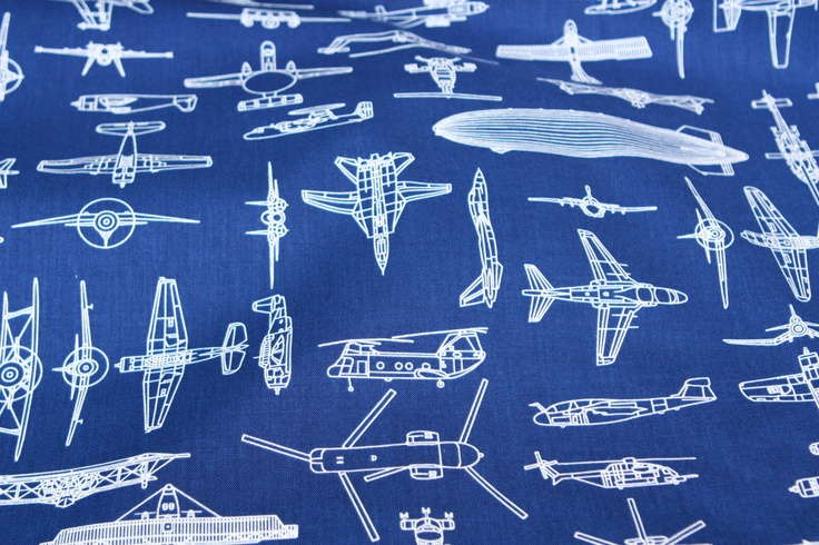 33 best images about airplane on pinterest boy toys for Childrens airplane fabric