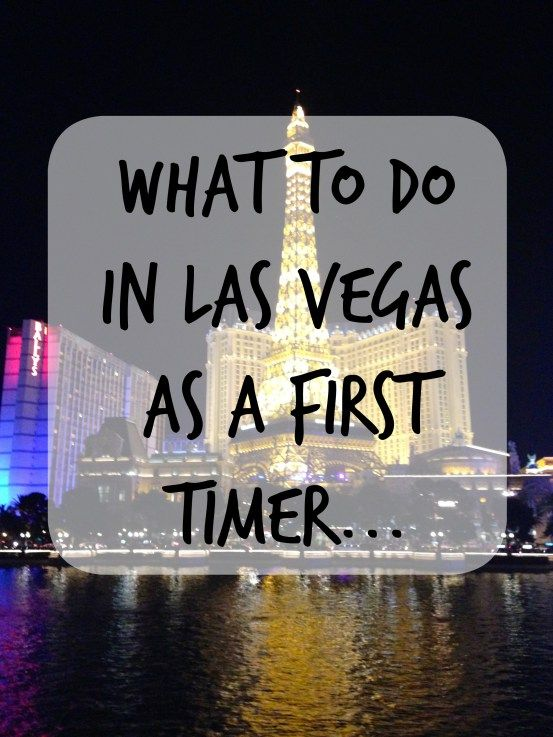 Free Birthday Vegas ~ Best vegas birthday ideas on pinterest las holidays strip map and vacation